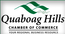 MA tourist? Check out this link for Quaboag Hills Chamber of Commerce and find fun Massachusetts historical adventures and attractions.