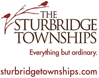 MA tourist? Check out this link for The Sturbridge Townships and find fun Massachusetts historical adventures and attractions.