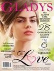 GladysW15 Frontcover_thumbnail