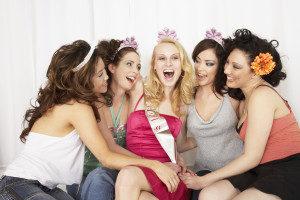 Unique Bachelorette Party Ideas Salem Cross Inn