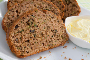 Zucchini-Bread-95062455-300x200