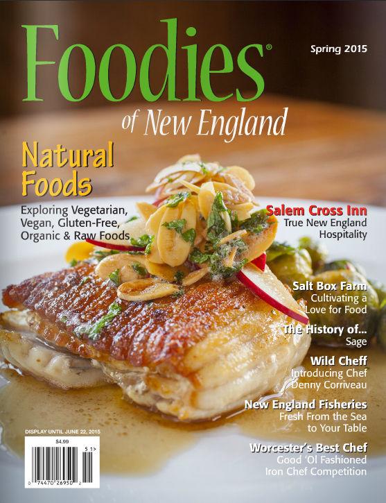 Foodiesmag_cover