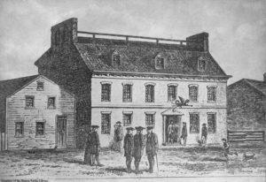 History-of-restaurants-in-america-salem-cross-inn