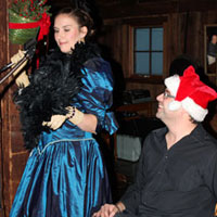 Salem-Cross-Inn_Christmas-merry