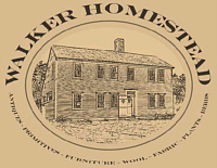 Check out this link for Walker Homestead Antique Shop in Brookfield, Massachusetts