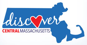 MA tourist? Check out this link for discover Central Massachusetts and find fun adventures and attractions.
