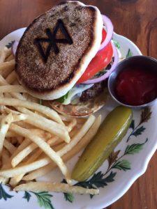 hexmark-burger-225x300